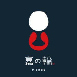 kanowa logo